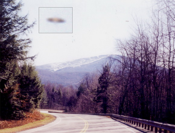 2003-December-Southeast-Vermont-USA